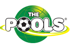 Soccer Pools