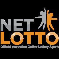 powerball lotto results tonight